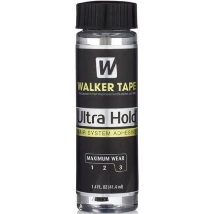 Cola Ultra Hold para Colocação de Prótese Capilar, Importada, 41,4 ml