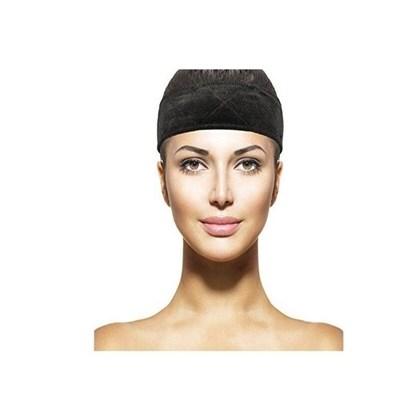 Faixa Hair Grip Para Fixar Perucas e Lace Wig